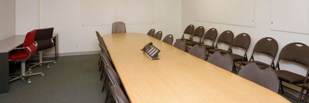 Boardroom Production Office Furniture Rental Victoria