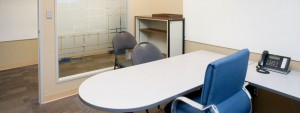 Producer office - production office furniture rental Victoria