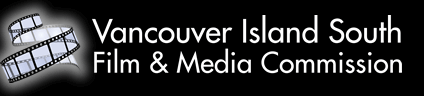 Vancouver Island South Film and Media Commission